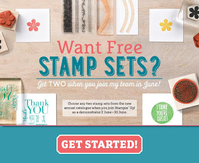http://www.stampinup.net/esuite/home/tamieholt/