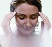 Como hacer y beneficios del masaje en la cabeza