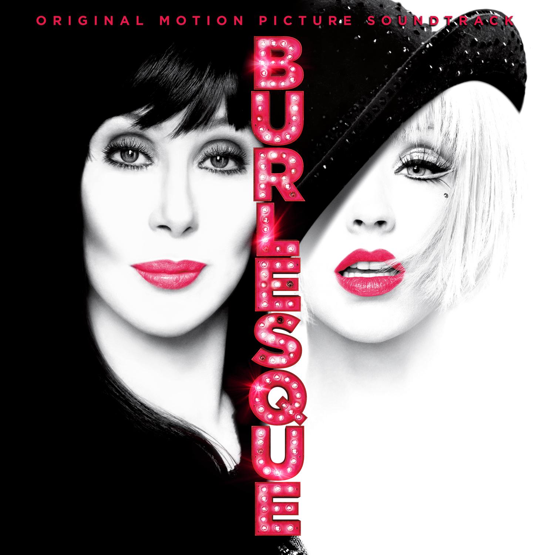 http://2.bp.blogspot.com/-RA64wHQDIBI/Tqhg8dnKy6I/AAAAAAAACEQ/CyYlb06wwVc/s1600/Burlesque.jpg