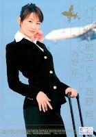 Shou Nishino Aviation Barely Pakopako CA