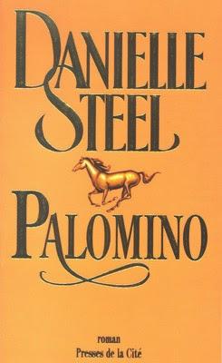 http://www.pressesdelacite.com/site/palomino_&100&9782258044074.html