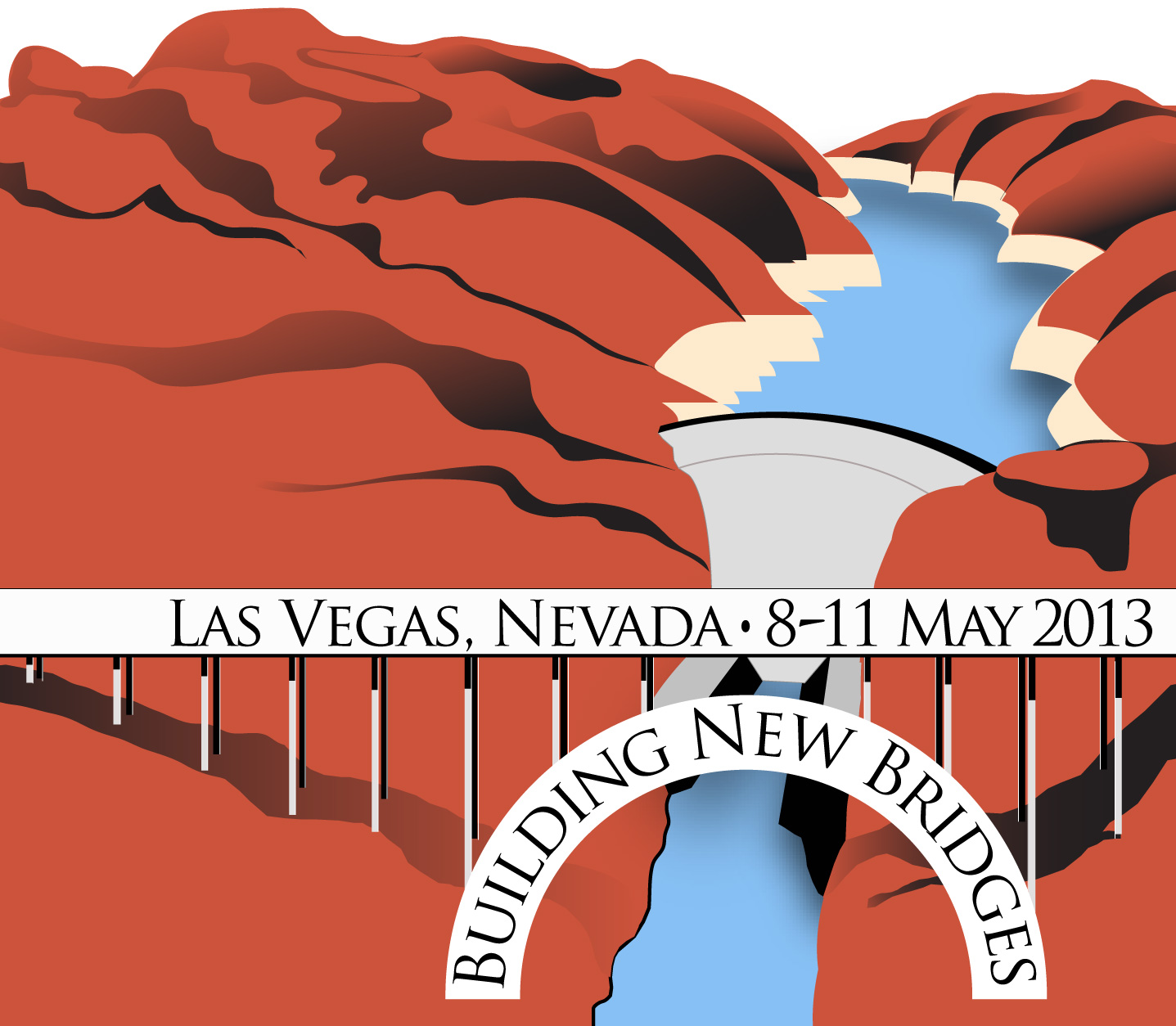 Próxima Conferencia Nacional de Genealogía 2013.