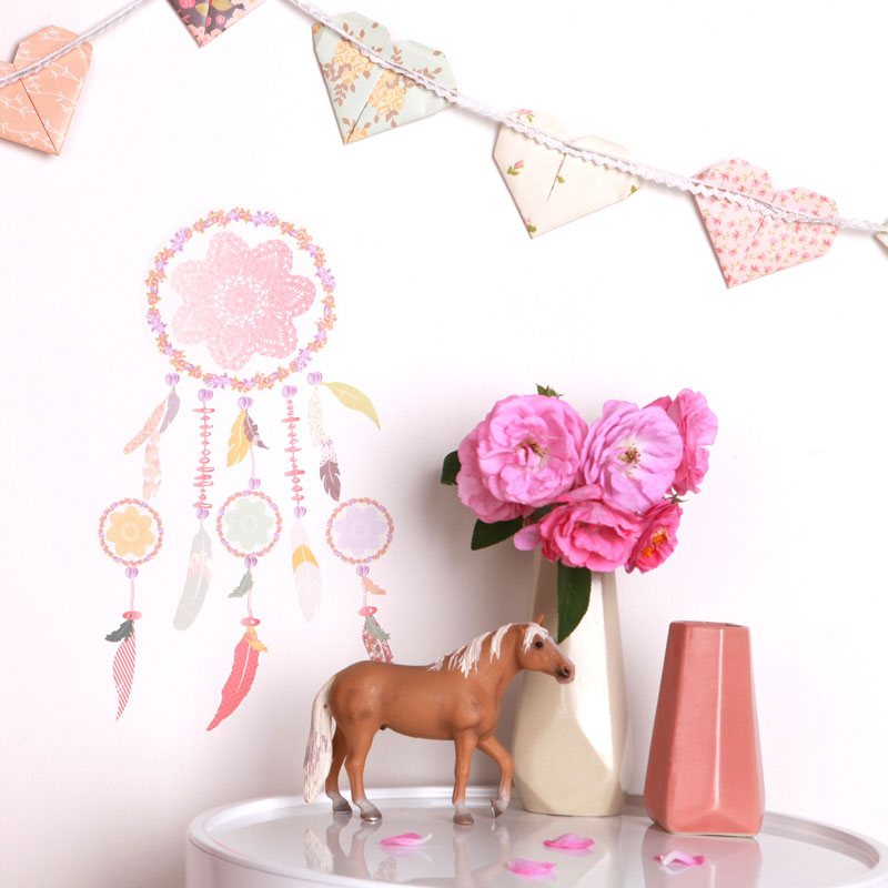http://www.lovemae.com.au/shop/mini-mae/mini-dream-catcher.html