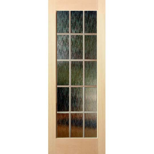 interior office doors with glass from midwest