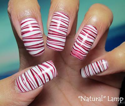 Angel Nails Salon Spa Kewanee Il