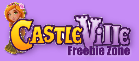 Castleville items for all your gaming needs