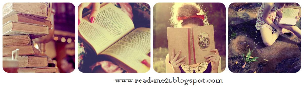 Read me.