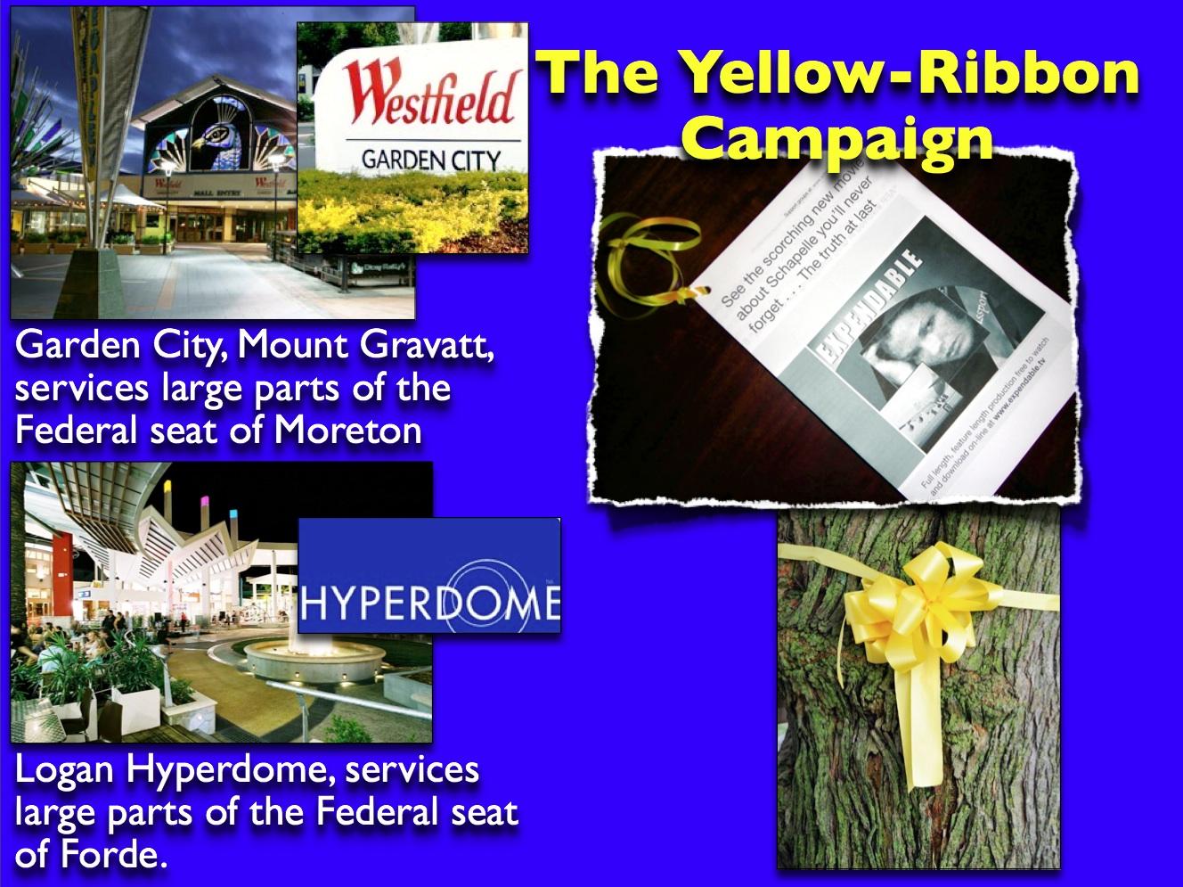 http://2.bp.blogspot.com/-RAFsPrCOcrc/T0oaAGeV3jI/AAAAAAAACQc/opgvqiY3JOM/s1600/yellow%2Bribbon%2Bjpeg.jpg