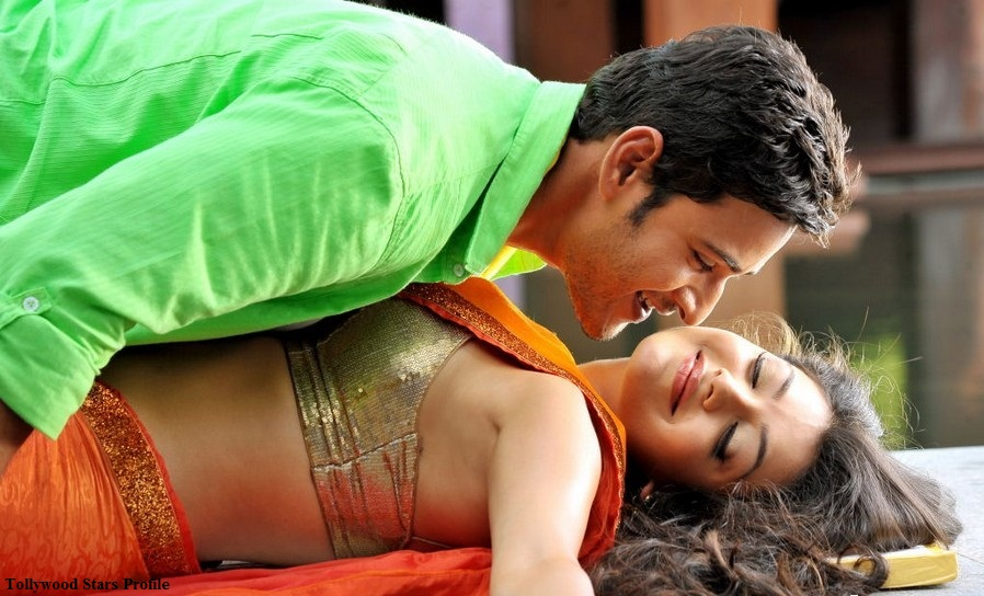 Telugu actress prabhas and kajal sex vedio