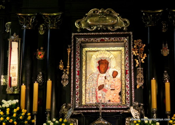 czestochowa dating site Of the hundreds which presently exist at various shrines, some of the better known images are: our lady of altötting [bavaria, germany] our lady of the hermits [einsiedeln, switzerland] our lady of guadalupe [mexico city] our lady of jasna gora [czestochowa, poland] our lady of montserrat [spain] and our lady of tindari [sicily.