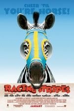Watch Racing Stripes 2005 Megavideo Movie Online