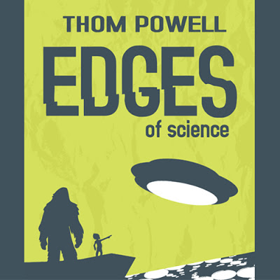 """Edges of Science"" is now available!"