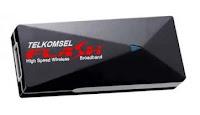 Modem USB Bandluxe C270