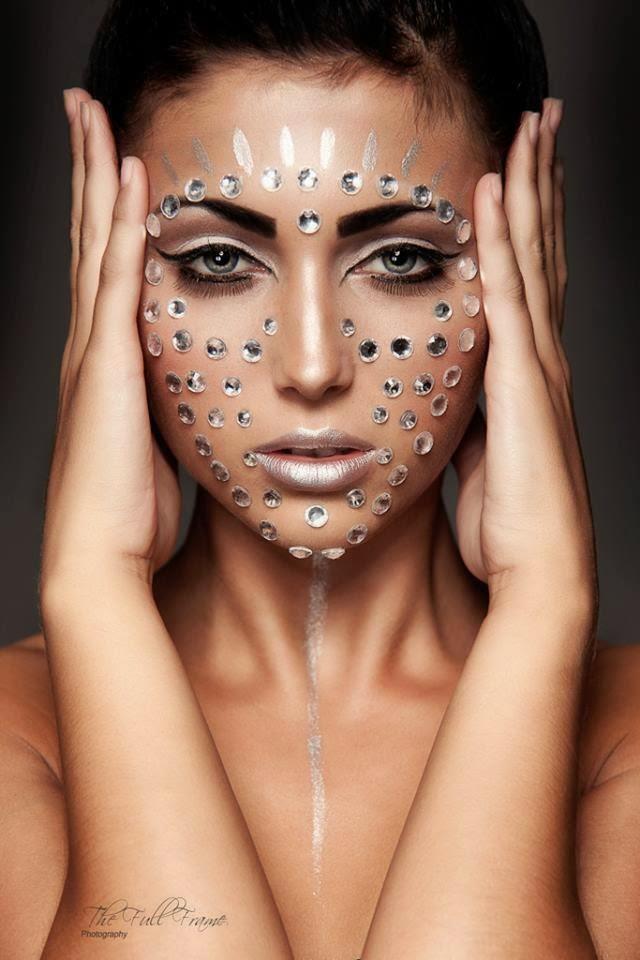 make up, make up ideas, hair style ideas, best make up, amazing make up, макияж, уроки макияжа, идеи для макияжа, прически, sabina yunusova, birmingham hair mua
