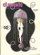 Minificciones de «El Cuento, Revista de imaginación»