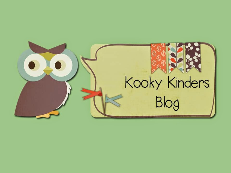 https://www.facebook.com/kookykinders