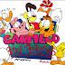 ... do Garfield e Amigos