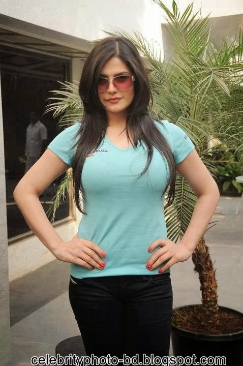 Zarine+Khan+Top+10+hottest+Unseen+Picture003
