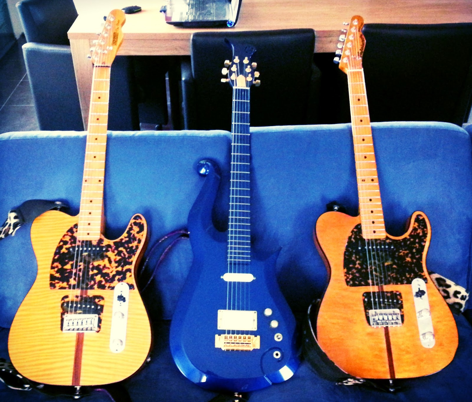 Cloud guitar central the beautiful ones may 16 2013 buycottarizona