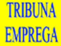 TRIBUNA EMPREGA