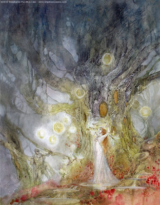 http://www.shadowscapes.com/image.php?lineid=0&bid=1015