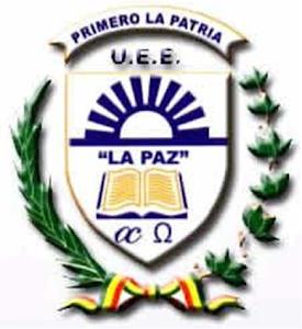 UNIDAD EDUCATIVA DEL EJERCITO