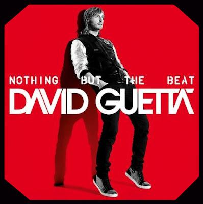 David Guetta – Nothing But The Beat (Album)