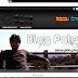 Pembaharuan Blog Paly