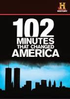 102 minutos que cambiaron America Temporada 1