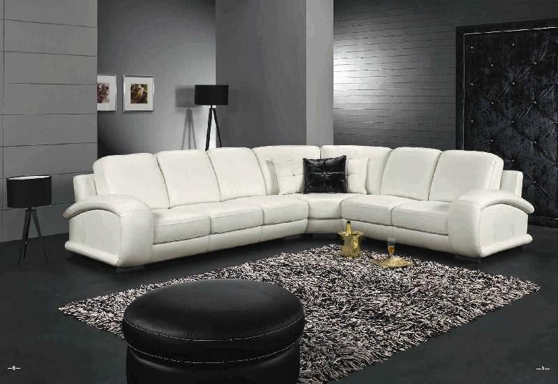 Divani napoli divano angolare in pelle napoli for Ad arredamenti napoli
