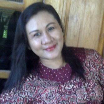 Witari Ari
