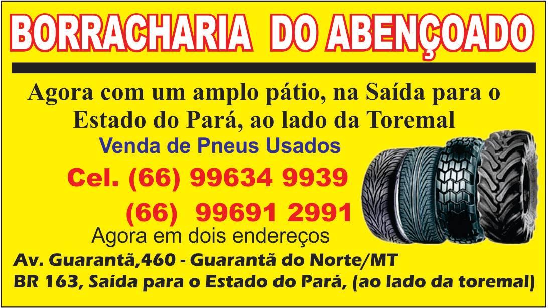 Publicidade11