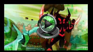 http://theultimatevideos.blogspot.com/2015/09/ben-10-guerras-no-tempo-versao-2.html