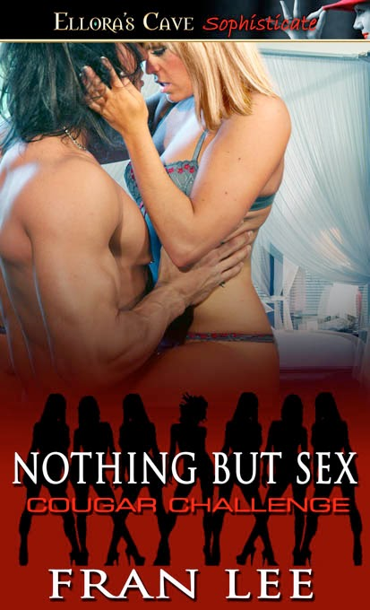 Nothing but Sex by Fran Lee