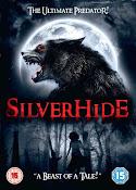 Silverhide (2015) ()