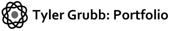 Tyler Grubb: Portfolio