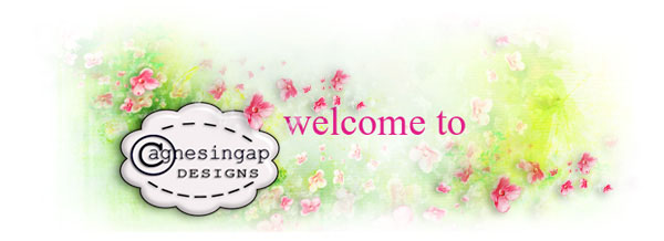 Agnesingap designs