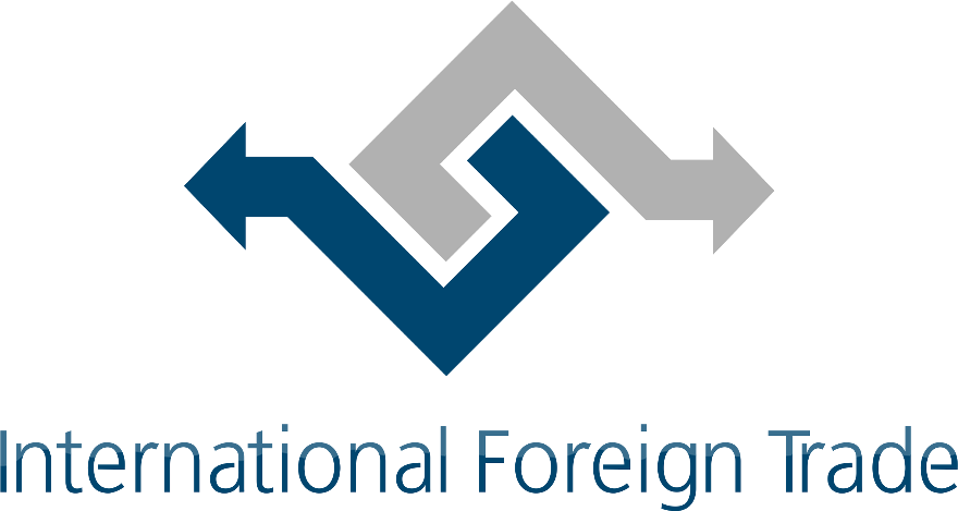 International Foreign Trade