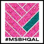 MSBHQAL