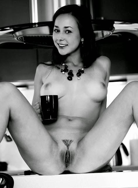 Aceitas tomar o café da manhã comigo?