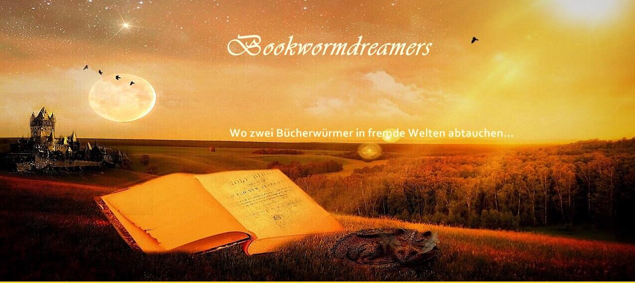 Bookwormdreamers