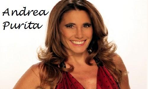 ANDREA PURITA