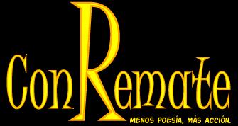 ConRemate