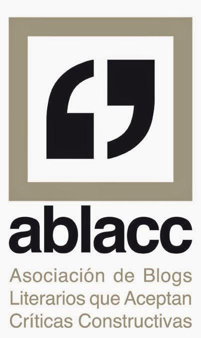Yo también soy de ABLACC