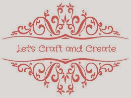 Lets Craft and Create