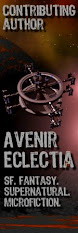 Avenir Eclectia