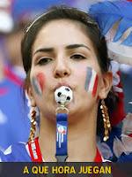 Ver Online Partidos de Fútbol Viernes 27 Febrero 2015 (HD)