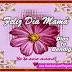 TEXTOS CRISTIANOS - Mensajes cristianos por el dia Madre