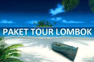 biro perjalanan wisata,paket perjalanan wisata,paket wisata murah,wisata jogja
