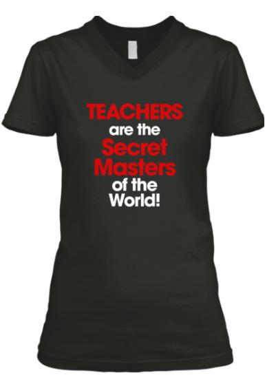 http://teespring.com/TeacherSecretMasterBlack